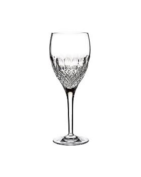 Monique Lhuillier Waterford - Ellypse Wine Glass