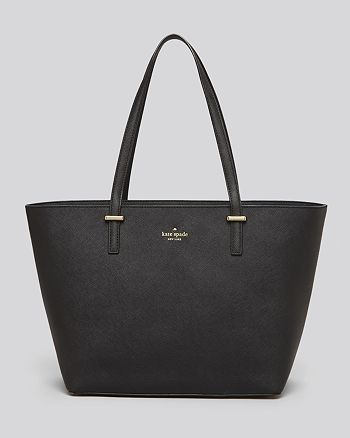 kate spade new york - Cedar Street Small Harmony Tote