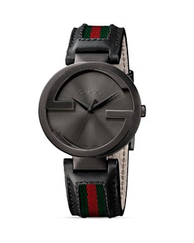 Gucci Watches - Bloomingdale s 8263ea6e331