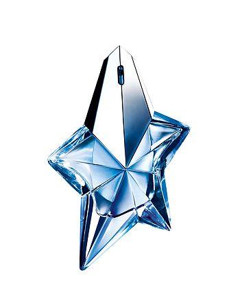 Mugler - ANGEL Refillable Eau de Parfum Spray 1.7 oz.