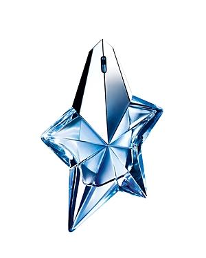 Mugler Angel Refillable Eau de Parfum Spray 0.8 oz.