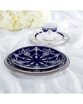 Marchesa by Lenox - Empire Pearl Dinnerware Collection