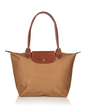 Longchamp - Le Pliage Small Nylon Tote