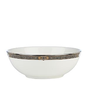 Lenox Vintage Jewel Bowl