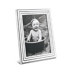 Georg Jensen Legacy Frame - Bloomingdale's Registry_0