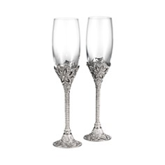 Olivia Riegel Windsor Flute, Set of 2 - Bloomingdale's_0