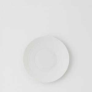 Jl Coquet Hemisphere Bread & Butter Plate
