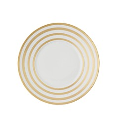 JL Coquet - Hemisphere Dessert Plate