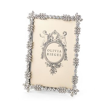 "Olivia Riegel - Duchess Frame, 4"" x 6"""