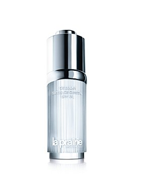 La Prairie - Cellular Swiss Ice Crystal Dry Oil 1 oz.