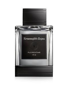 Ermenegildo Zegna Essenze Florentine Iris Eau de Toilette - Bloomingdale's_0