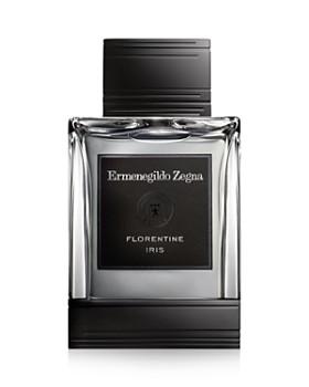 Ermenegildo Zegna - Essenze Florentine Iris Eau de Toilette