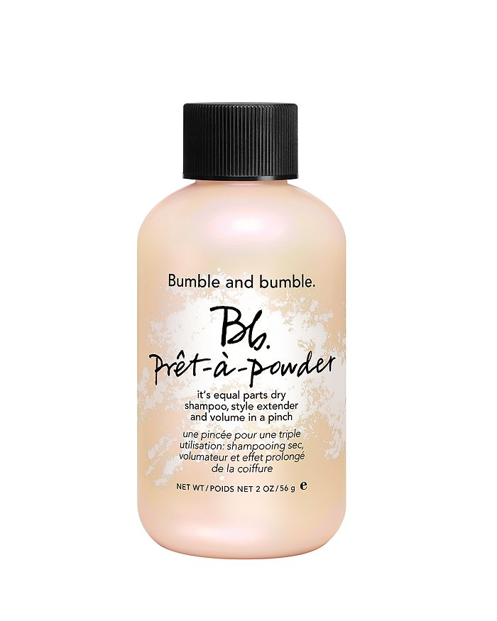 Bumble and bumble - Bb. Prêt-à-powder 2 oz.