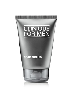Clinique for Men Face Scrub - Bloomingdale's_0
