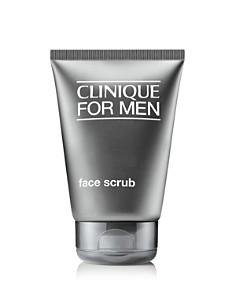 Clinique - For Men Face Scrub