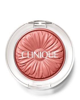 Clinique - Cheek Pop, Summer Color Collection
