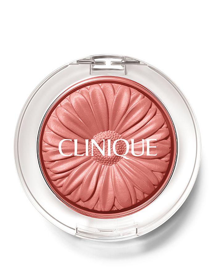 Clinique - Cheek Pop