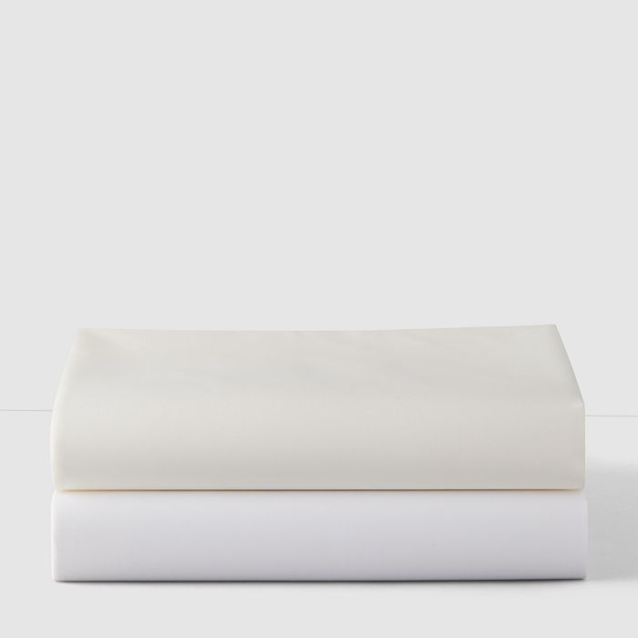 SFERRA - Grande Hotel Fitted Sheet, Queen