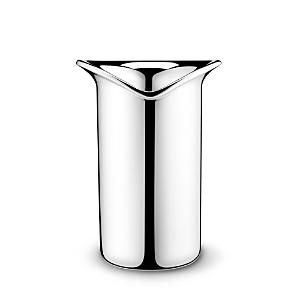 rak_37981_5705145081079 logo