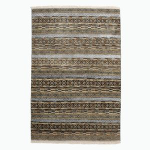 Meadow Collection Oriental Rug, 4'1 x 6'1