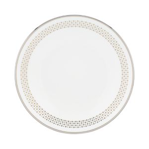 kate spade new york Richmont Road Dinner Plate