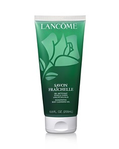 Lancôme Savon Fraîchelle Invigorating Body Cleansing Gel - Bloomingdale's_0