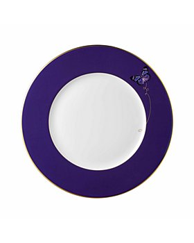 Prouna - My Butterfly Charger Plate