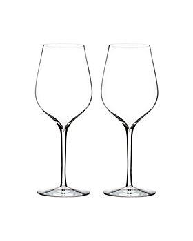 Waterford - Elegance Sauvignon Blanc Wine Glass, Pair