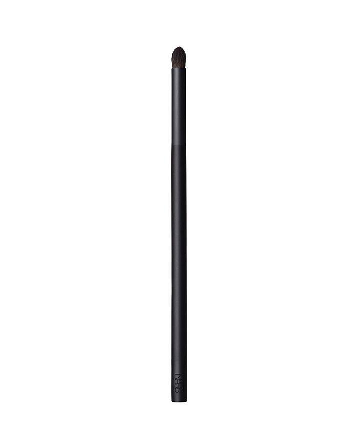 NARS - Precision Contour Brush #44