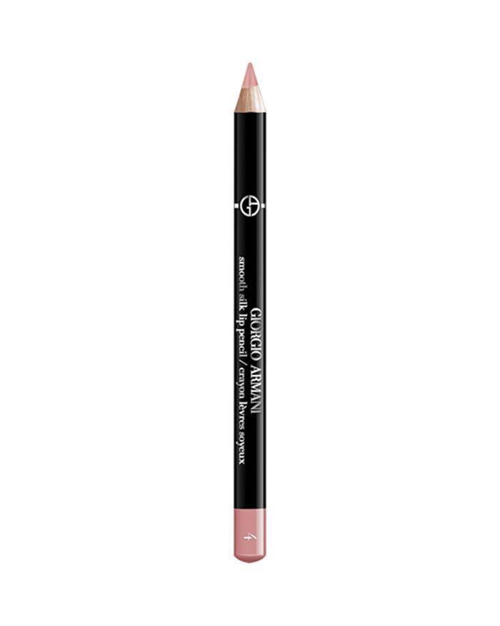 Armani - Smooth Silk Lip Pencil
