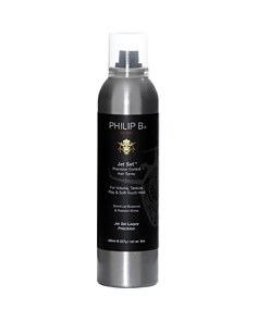 Philip B - Jet Set Precision Control Hair Spray