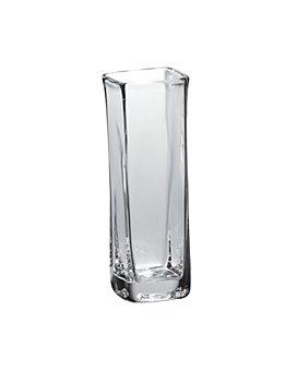 Simon Pearce - Medium Woodbury Vase