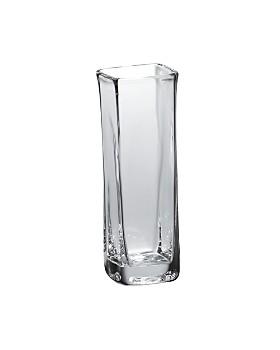 Simon Pearce - edium Woodbury Vase
