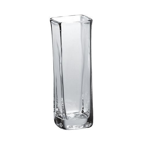 Simon Pearce Medium Woodbury Vase Bloomingdales