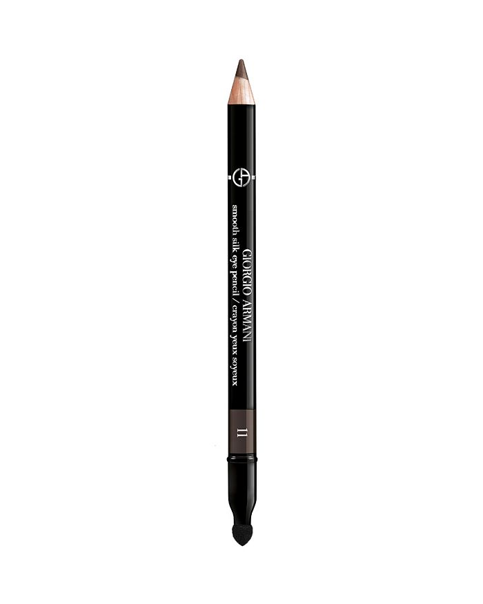 Armani - Smooth Silk Eye Pencil