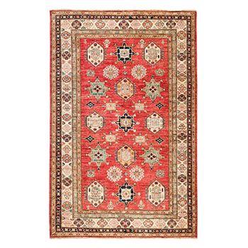 "Bloomingdale's - Mesa Collection Oriental Rug, 5'8"" x 8'6"""