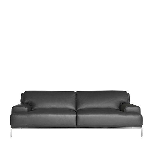 Cau D Ax Taylor Sofa