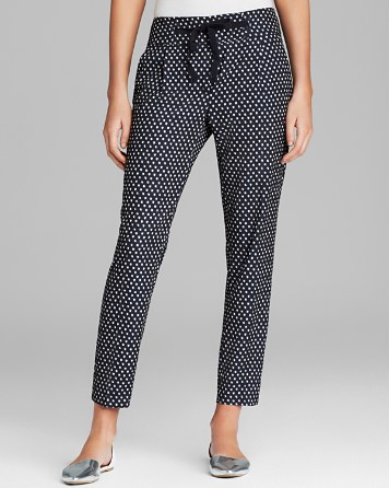 $Weekend Max Mara Pants - Ada - Bloomingdale's