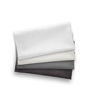 Waterford Chandler Napkins, Set of 4