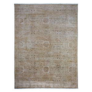 Oushak Collection Oriental Rug, 7'10 x 10'4