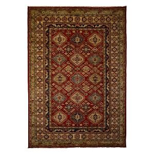 Mojave Collection Oriental Rug, 6'10 x 10'4