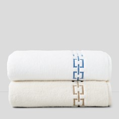 "Matouk ""Cadiz"" Towels - Bloomingdale's_0"
