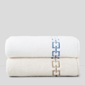 Matouk Cadiz Bath Towel