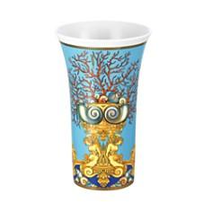 Versace - La Mer Vase