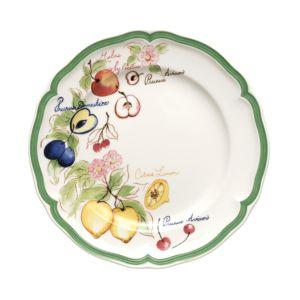 Villeroy & Boch Arles Salad Plate
