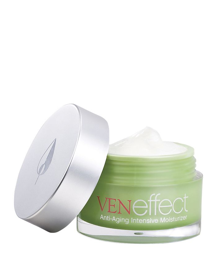 VENeffect - Anti-Aging Intensive Moisturizer
