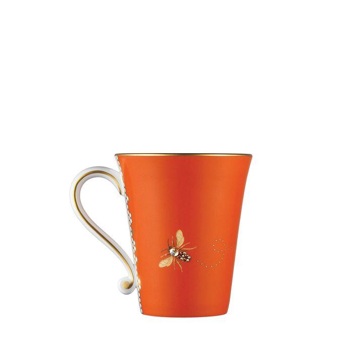 Prouna - My Honeybee Mug