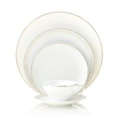 Bernardaud - Top Dinnerware