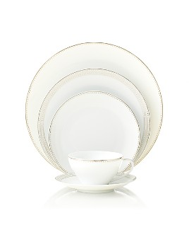 Bernardaud - Top Dinnerware