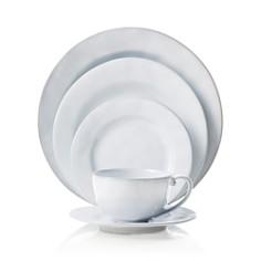 Juliska Quotidien Dinnerware Collection - Bloomingdale's_0